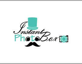#29 cho Design a Logo for Photobooth business bởi ribice123