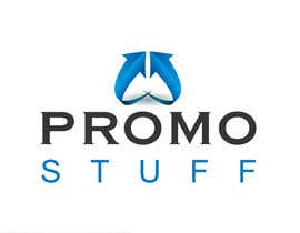 #45 untuk Design a Logo for our new company and website - promostuff oleh web92