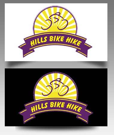 Kilpailutyö #51 kilpailussa Design a Logo for charity/ fundraiser