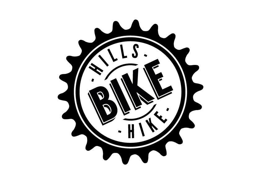 Kilpailutyö #49 kilpailussa Design a Logo for charity/ fundraiser