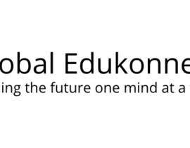 "#31 for Tagline for  ""global edukonnect"" by BigDuckling"