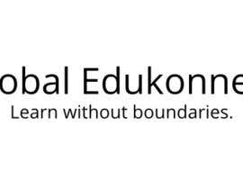 "#33 for Tagline for  ""global edukonnect"" by BigDuckling"