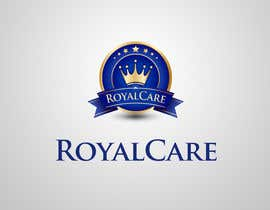 #156 for Design a Logo for Royal Care by greatdesign83