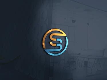 zubidesigner tarafından Design a Logo için no 237