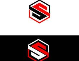 joy2016 tarafından Design a Logo için no 183