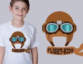 UsagiP tarafından Kids Fashion Brand için no 33