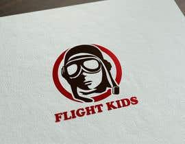 Faizalboy tarafından Kids Fashion Brand için no 31