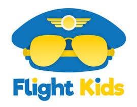 sethshearer tarafından Kids Fashion Brand için no 29
