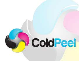 #7 for Design a Logo for ColdPeel by CREArTIVEds
