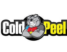 nº 75 pour Design a Logo for ColdPeel par MyPrints