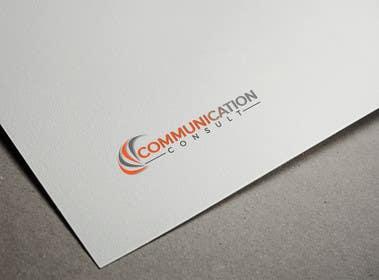 sayara786 tarafından Design a Logo için no 30