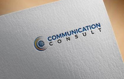 sayara786 tarafından Design a Logo için no 72