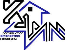 zaffer8502 tarafından Design a Logo için no 261