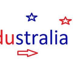 anusan143 tarafından write a professional company profile for a new student immigration company için no 2