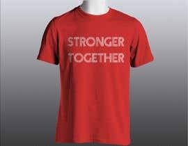 KangSolehudin tarafından Design a T-Shirt - 2 design için no 4