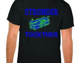 mdakirulislam tarafından Design a T-Shirt - 2 design için no 37