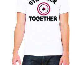 mdakirulislam tarafından Design a T-Shirt - 2 design için no 39