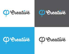 #118 for Design a Logo for Creative People by winarto2012