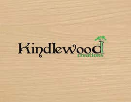 #89 for Design a Logo for woodcraft company by shivamulumudi