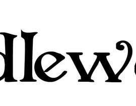 #90 for Design a Logo for woodcraft company af shivamulumudi