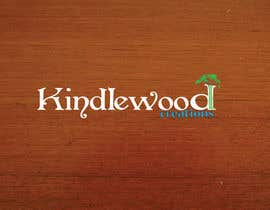#91 for Design a Logo for woodcraft company by shivamulumudi