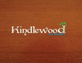 #91 untuk Design a Logo for woodcraft company oleh shivamulumudi