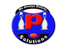 dnthuci tarafından Redesign a Logo için no 13