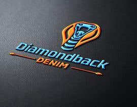 biplobrayhan tarafından Design a Logo! için no 236