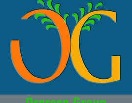 #37 for Orgreen   Design contest by sbhuvanindran