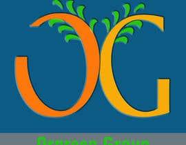 #37 untuk Orgreen   Design contest oleh sbhuvanindran