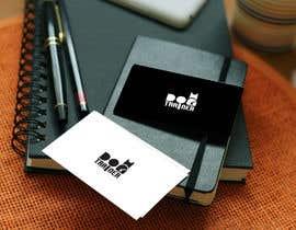 nilrokad tarafından Design a Logo for a professional dog trainer için no 26