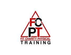 zibesco tarafından Logo For Charity PT organisation FCPT için no 56