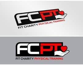zibesco tarafından Logo For Charity PT organisation FCPT için no 57