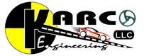 Graphic Design Contest Entry #344 for Logo Design for KARCO Engineering, LLC.
