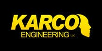 Graphic Design Contest Entry #315 for Logo Design for KARCO Engineering, LLC.