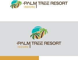 jashidatr tarafından Design a Logo için no 9