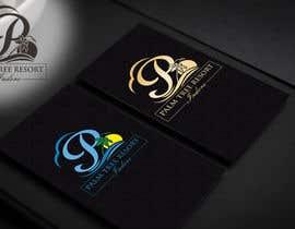 Slavajan tarafından Design a Logo için no 32