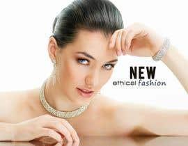 #2 for Design Eco-Friendly Fashion Jewelry by Edrid