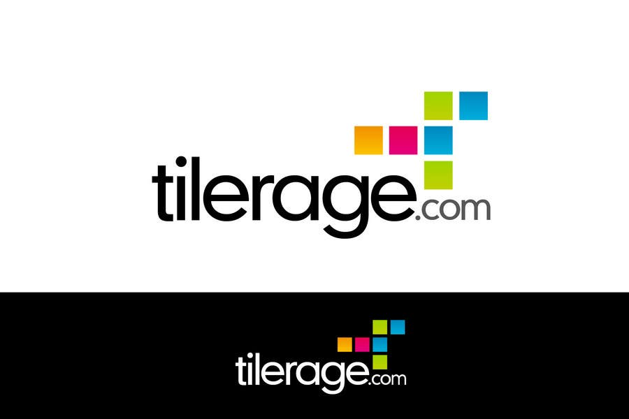 #30 for Logo Design for Tilerage.com by Grupof5