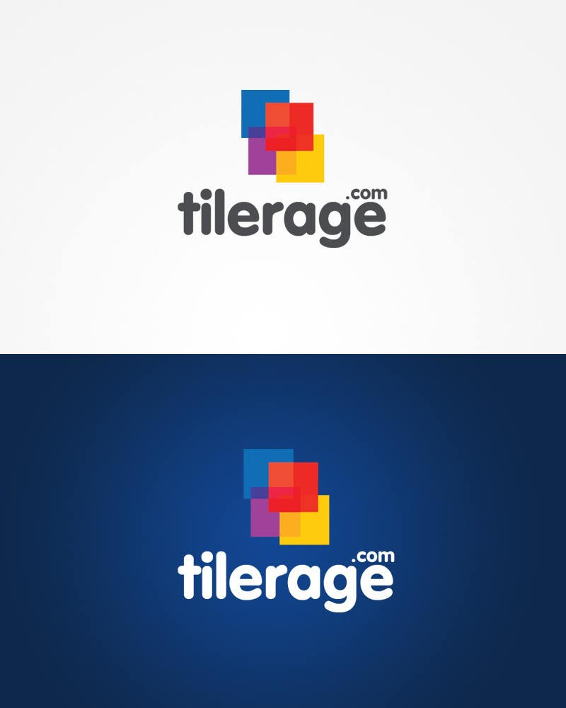 #31 for Logo Design for Tilerage.com by GoranV7