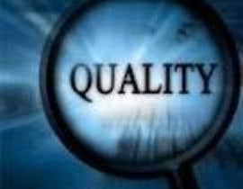 Nro 11 kilpailuun Write some Articles for online media research käyttäjältä Apurva067