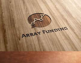 #9 for Design a Logo for a crowdfunding website af mikedesigns