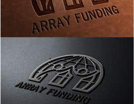 #14 for Design a Logo for a crowdfunding website af mikedesigns