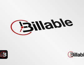 nº 111 pour Design a Logo for Billable.com par mamunfaruk
