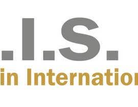 """nº 59 pour Design a Logo for """"L.I.S. LLC"""" par cristiannicu"""