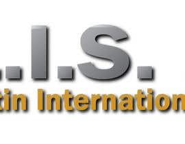 """nº 66 pour Design a Logo for """"L.I.S. LLC"""" par cristiannicu"""
