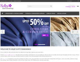 #14 for 1x Banner - Special Offers for Ecommerce Website af aditya5
