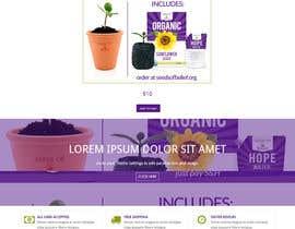 HarryHup tarafından Design My Shopify Store in Photoshop için no 4