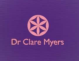 #86 untuk Design a Logo for a Doctor oleh LOGOTASARIM