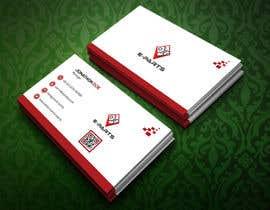 nahidalom tarafından Design some Business Cards için no 35